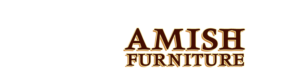 Jane's Consulting of Amish Furniture | Home